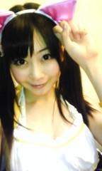桜のどか 公式ブログ/ライヴ@六本木morpf-tokyo 画像1