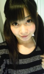 桜のどか 公式ブログ/にゃんにゃん♪ 画像1