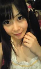 桜のどか 公式ブログ/明日は亀戸ライヴ☆ 画像1