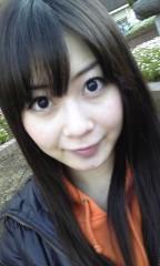 桜のどか 公式ブログ/早朝撮影☆ 画像1