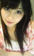 桜のどか 公式ブログ/桜のどかソロ撮影会♪ 画像1