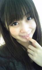 桜のどか 公式ブログ/ダイエット!! 画像1