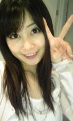 桜のどか 公式ブログ/手料理♪ 画像2