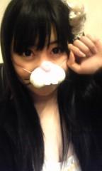 桜のどか 公式ブログ/わんわん☆彡 画像2
