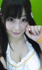 桜のどか 公式ブログ/ライヴ練習★ 画像1