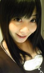 桜のどか 公式ブログ/ワークショップ☆ 画像1