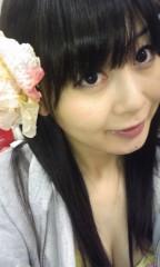 桜のどか 公式ブログ/明日の予定 画像1