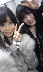 桜のどか 公式ブログ/11日はアリス祭り♪ 画像2