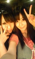桜のどか 公式ブログ/明日は亀戸ライヴ☆ 画像2