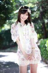 桜のどか 公式ブログ/春よこい☆ 画像2