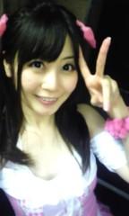 桜のどか プライベート画像 101211_2005~01