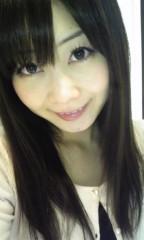 桜のどか 公式ブログ/撮影会へ☆ 画像1