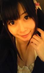 桜のどか 公式ブログ/アリス祭り!! 画像1