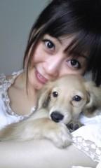 桜のどか 公式ブログ/自己紹介☆彡 画像2