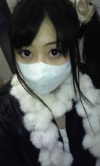 桜のどか 公式ブログ/萌えかるた☆ 画像1