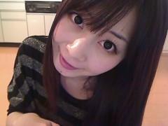 桜のどか 公式ブログ/チャット☆ 画像1