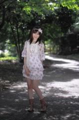 桜のどか 公式ブログ/お天気お姉さん★ 画像1