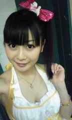 桜のどか 公式ブログ/ライヴライヴ!! 画像1