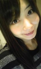 桜のどか 公式ブログ/映画三昧☆ 画像1
