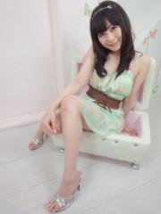 桜のどか 公式ブログ/出演映画『JUNCTION』公開のお知らせ♪ 画像1