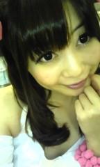 桜のどか 公式ブログ/ライヴ♪2公演☆ 画像1