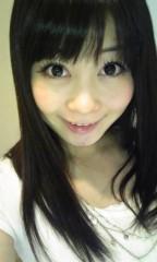 桜のどか 公式ブログ/舞台鑑賞☆ 画像1