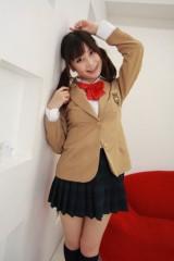 桜のどか 公式ブログ/明日撮影会だよん♪ 画像1