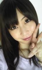 桜のどか 公式ブログ/一安心★ 画像1