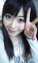 桜のどか 公式ブログ/にゃんにゃん☆ 画像2