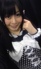 桜のどか 公式ブログ/11日はアリス祭り♪ 画像1