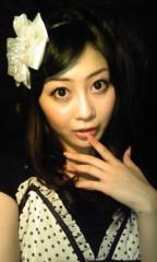 桜のどか 公式ブログ/アリスプロジェクト撮影会のお知らせ♪ 画像1