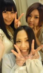 桜のどか 公式ブログ/関西娘☆ 画像2