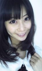 桜のどか 公式ブログ/チャリティーライヴ開催!! 画像1