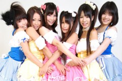 桜のどか 公式ブログ/ライヴ@六本木morpf-tokyo 画像2