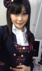 桜のどか 公式ブログ/池袋ライヴ♪ 画像1