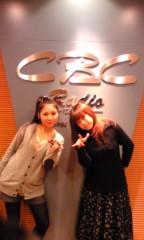 阿部真央 公式ブログ/さゆりんさん 画像1