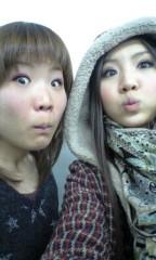 阿部真央 公式ブログ/大阪2日間 画像2