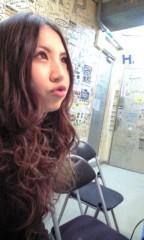 阿部真央 公式ブログ/昨日は熊本ライブ終了 画像1