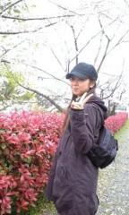 阿部真央 公式ブログ/宮崎 画像1