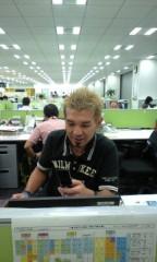 阿部真央 公式ブログ/本日の話 画像2