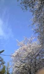 阿部真央 公式ブログ/かわいい 画像1