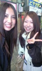 阿部真央 公式ブログ/大阪ライブ終了!! 画像1