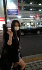 阿部真央 公式ブログ/広島ライブ終了!! 画像1