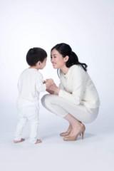 野村瑠里 公式ブログ/世田谷シングルペアレントの会 画像2