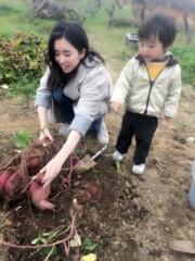 野村瑠里 公式ブログ/子供農園 画像1