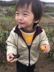 野村瑠里 公式ブログ/子供農園 画像3