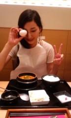 大橋由起子 公式ブログ/夏と言えば(^O^) 画像2