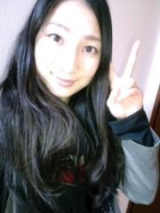 大橋由起子 公式ブログ/お笑いライブ 画像1