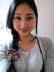 大橋由起子 公式ブログ/映画にっき 画像1
