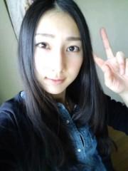 大橋由起子 公式ブログ/暑い〜〜!!! 画像1